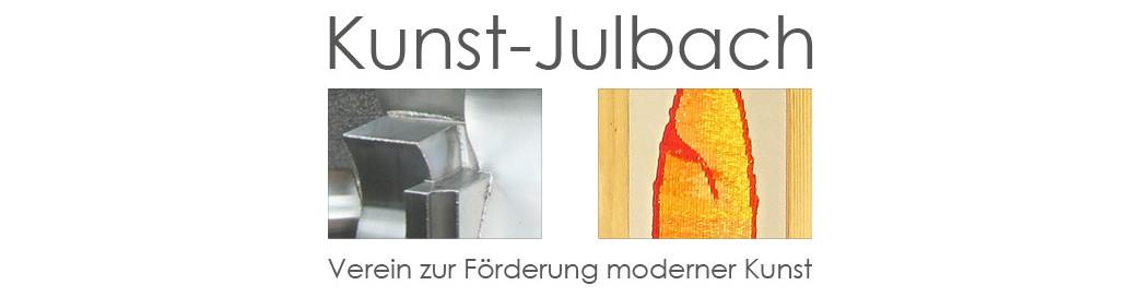 Verein Kunst Julbach